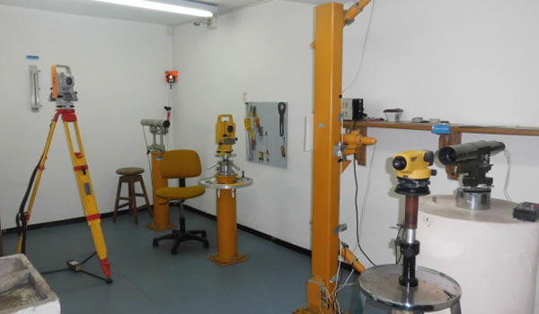 laboratorio-optomecanica