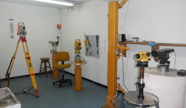 laboratorio-optomecanica